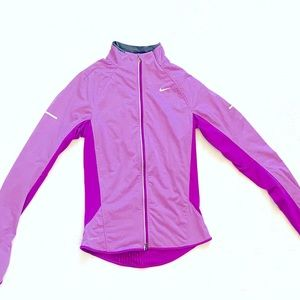 Nike Dri-Fit coat